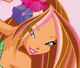 Icon Flora.png