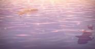 Снимок экрана 2015-12-19 в 16.31.43