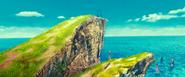 Эраклион ВП (пейзаж)