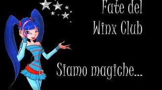Winx_Club_-_Adesso_che_ci_sei_tu