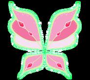 Крылья Флоры в Любовиксе