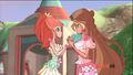 Miele-and-Flora-the-winx-club-36004482-1600-900