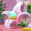 Кресло Флоры.jpg