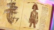 Пираты Оккульты 615