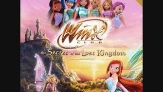 Winx_Club_Movie_English_Soundtrack_-_Only_A_Girl