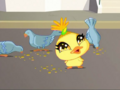 ChickoT4