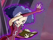 -Stormy's Spellbook-