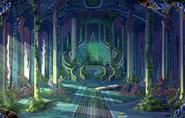 Подводный мир Зенита (5.9)