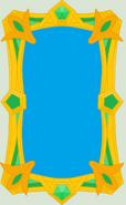 Portal of the legendarium by sparxguardian-d7e64cn (1)