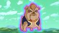 Brafilius (Dog)