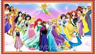Я_принцесса_теперь...