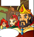 King and Queen(I10).png