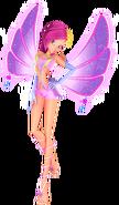 Tecna 3d enchantix png by bloomsama-d7ay2b2