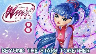 Winx_Club_-_Season_8_Beyond_The_Stars_Together_FULL_SONG