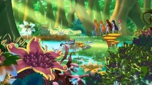 Winx_Club_7x06_-_Children_of_Nature_Russian_CTC_STS_OFFICIAL!_(HD)