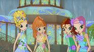 Linphea fairies2