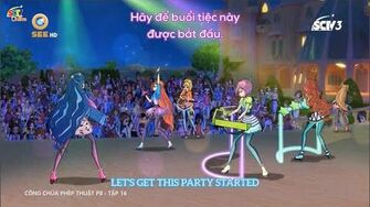 Winx_Club_S8_E16_Get_This_Party_Started_Vietnamese_English