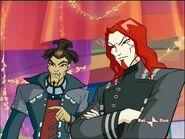Анаган и Огрон