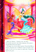 WinxBook14
