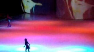 Winx_on_ice_-_Пока_могу_мечтать!_-_РУССКОЕ_ШОУ
