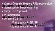 Michaelswinxclub no stealing newspage2016 1244