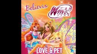 Alessia_Orlando_Ft.Winx_Club_Love_And_Pet!_Season_4_Soundtrack!_HD!