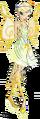 Galatea magic winx by bloomciaart-d4szwyp