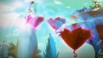 Winx_Club_7x04_-_Wild_and_Free_Russian_CTC_STS_OFFICIAL!_(HD)