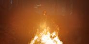 1х02 Блум атакует Сожженного