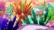 Мини мир Драгоценных камней 7х15 (4)