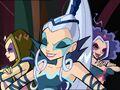 -Disenchantix Trix Pose-
