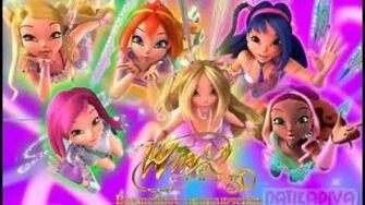Winx_Club_Magical_Adventure_-_Famous_Girls