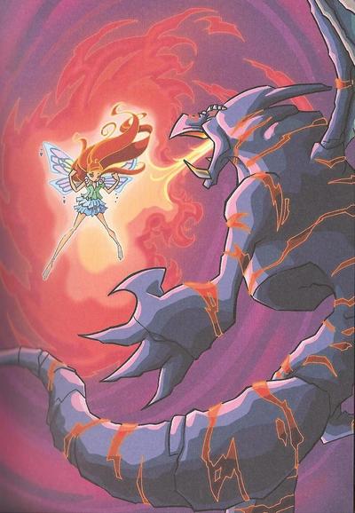 Блум и дракон.png