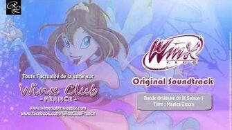 IT_Winx_Club_1_-_OST_-_Magica_Bloom