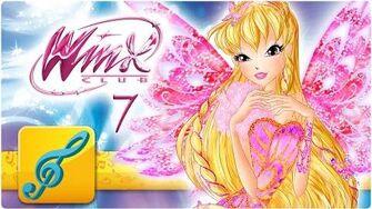 Winx_Club_-_Serie_7_-_Canzone_EP._18_-_Tutto_è_bello_com'è