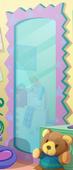 Specchio 0.png
