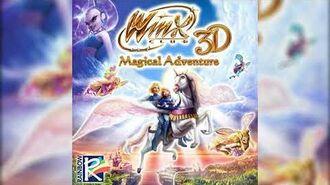 Winx_club_3d_magical_adventure_-_Навеки_(Ранетки)