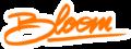 Подпись Блум новая.png