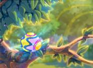 Волшебный шар Зинга 111 ВП