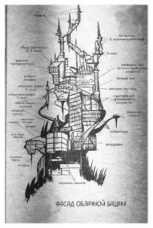 Карта Облачной башни.png