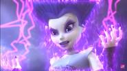 Королева Электричества — копия — копия — копия (7) — копия