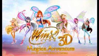 Winx_Club_-_Magica_Avventura_in_3D_(CD_OST)_-_11_-_Ora_sei_libertà_ITA