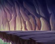 Пещера Сибиллы8