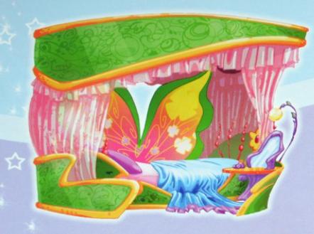 Кровать Флоры на Земле.png