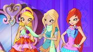 Winx-s6ep1-preview-02