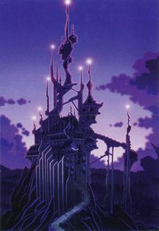 Облачная Башня оф.png