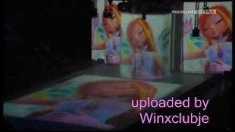 Winx_on_Ice_-_Quando_avrò_voglia_di_sorridere