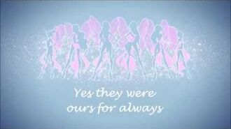World_Of_Winx_Our_Wings_Were_Ours_For_Always_Lyrics_HQ