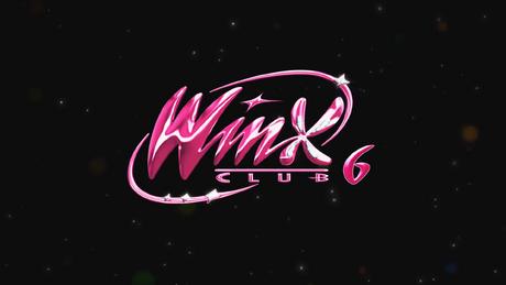 Winx6.png