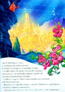 WinxBook13